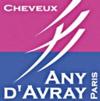 logo Any d'Avray